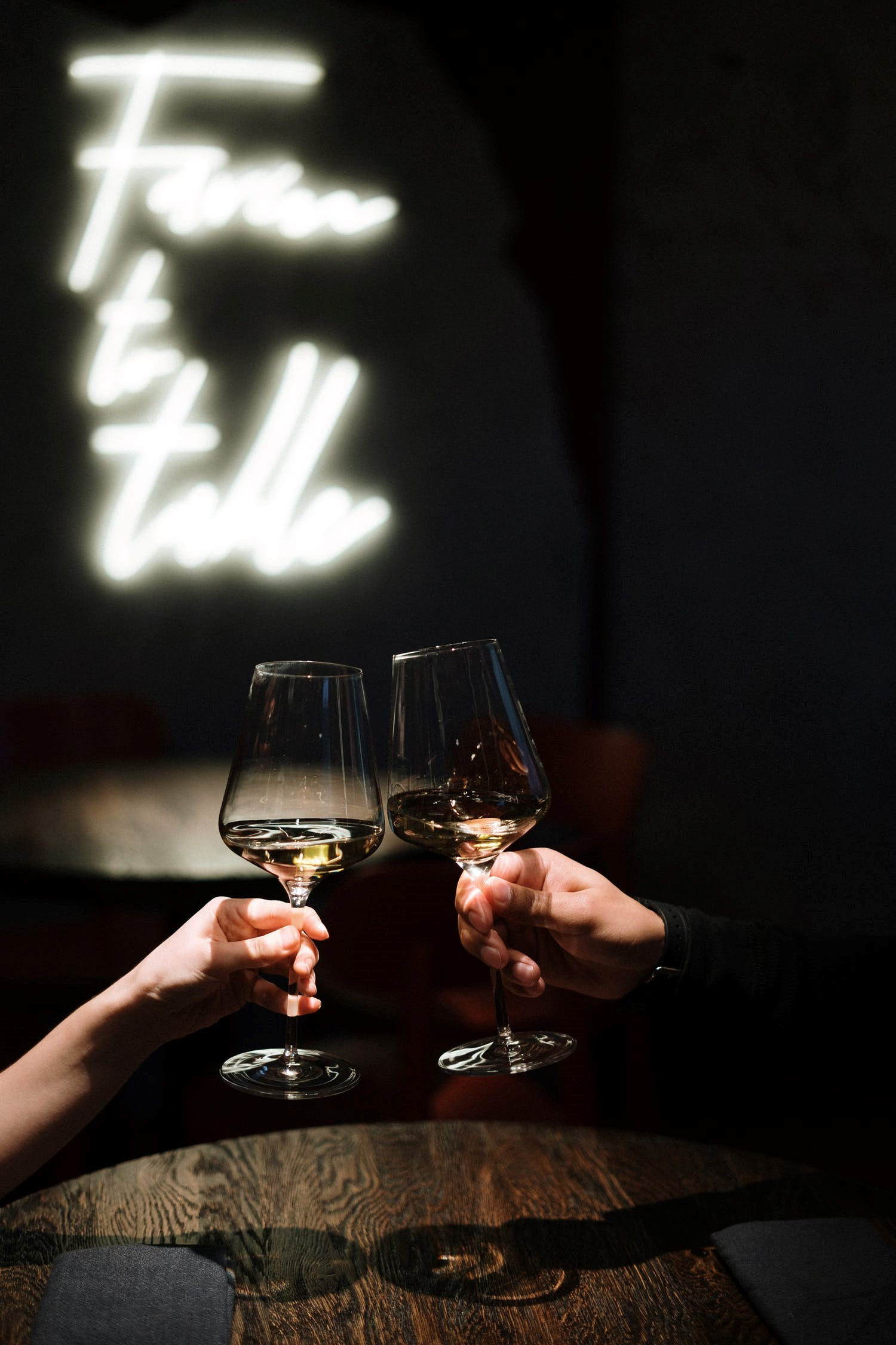 The Five Biggest Wine Trends of 2020 (According to Slurp's Valued Customers)