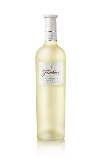 Freixenet Spanish Sauvignon Blanc 2020