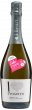 i heart 10th Birthday Limited Edition Prosecco DOC