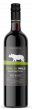 Care for Wild Red Blend