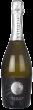 Galeotti Prosecco Extra Dry