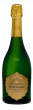 Gratien & Meyer Cuvée Flamme Cremant de Loire Brut NV