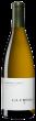 La Crema Sonoma Coast Chardonnay 2018