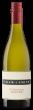 Shaw and Smith M3 Vineyard Adelaide Hills Chardonnay 2019