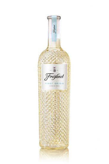 Freixenet Pinot Grigio D.O.C.