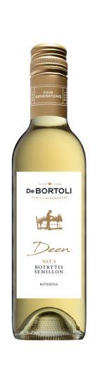 De Bortoli Deen Vat 5 Botrytis Semillon 2017 Half Bottle