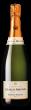 Charles Mignon Premium Reserve Champagne Brut NV