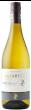 Paparuda Pinot Grigio 2020