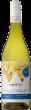 De Bortoli Willowglen Gewurztraminer Riesling 0.0%