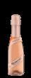 Mionetto Prosecco Rosé 20cl