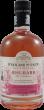 Foxdenton Rhubarb Gin Half Bottle