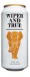 Wiper and True Kaleidoscope Pale Ale