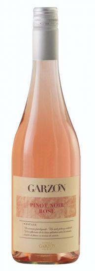 Bodega Garzón Estate Pinot Noir Rosé 2018