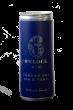 6 O'Clock Gin & Tonic 250ml Can Six OClock