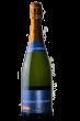 Charles Mignon Premium Reserve Champagne Brut Blanc de Noirs NV