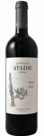 Symington Quinta do Ataide DOC Douro Red 2016