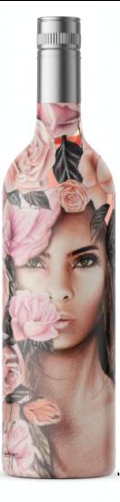VIK La Piu Belle Rosé 2020
