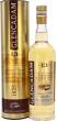 Glencadam 'The Re-awakening' 13 YO Highland Single Malt Whisky