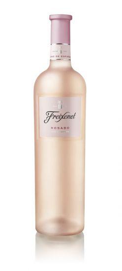 Freixenet Spanish Rosado 2019