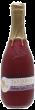 Tarquin's British Blackberry Gin 70cl