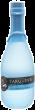 Tarquin's Cornish Dry Gin 70cl
