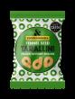 Crosta & Mollica Fennel Seed Tarallini 40g