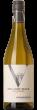 5ft Track Chardonnay 2019