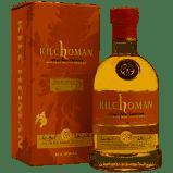 Kilchoman Small Batch