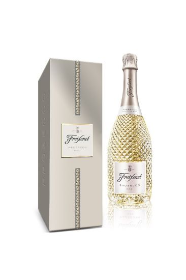 Freixenet Prosecco DOC with Limited-Edition Gift Box