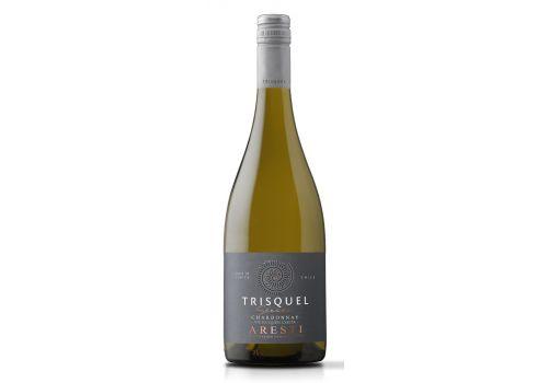Aresti Trisquel Series Chardonnay 2019