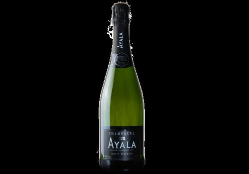 Champagne Ayala Brut Majeur NV