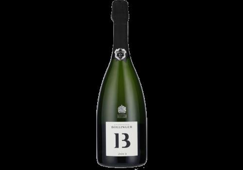 Bollinger B13