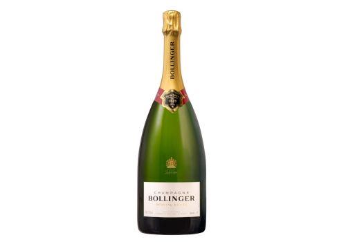 Bollinger Special Cuvée Champagne NV Magnum