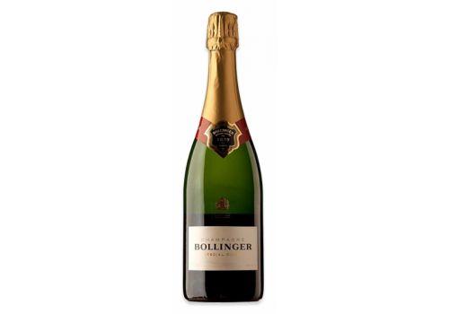 Bollinger Special Cuvee Champagne NV Magnum