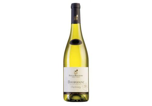 Pascal Bouchard Reserve Saint-Pierre Bourgogne Chardonnay 2020