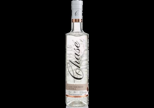 Chase Oak Smoked Vodka 70cl