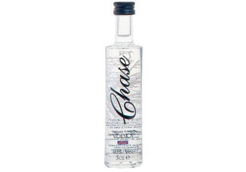 Chase Vodka 5cl