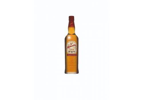 Matusalem Classico Rum