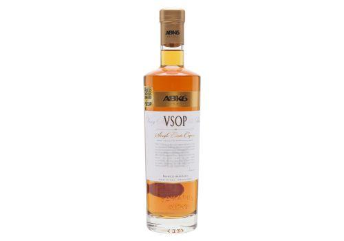 ABK6 Cognac VSOP Single Estate
