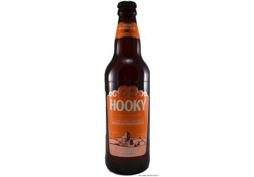 Hook Norton Hooky