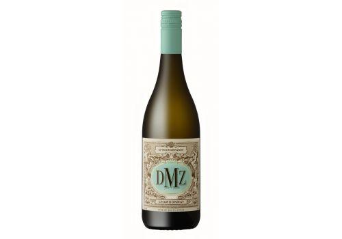 DeMorgenzon DMZ Chardonnay 2020