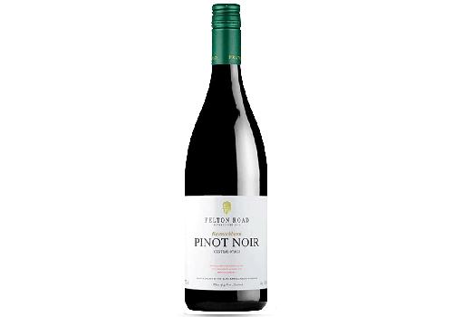 Felton Road Bannockburn Pinot Noir 2020