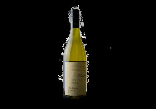 Katnook Founder's Block Chardonnay 2018
