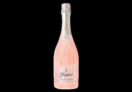 Freixenet Italian Sparkling Rose