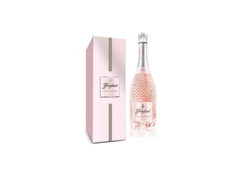 Freixenet Italian Sparkling Rosé with Limited-Edition Gift Box