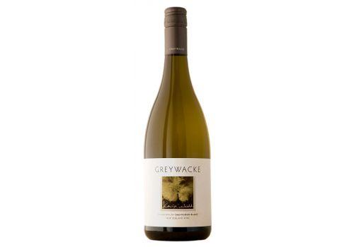 Greywacke Marlborough Sauvignon Blanc 2020
