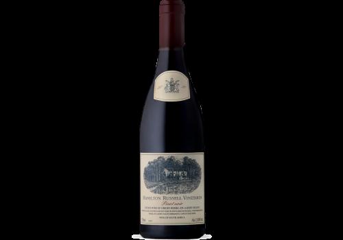 Hamilton Russell Vineyards Estate Pinot Noir 2020