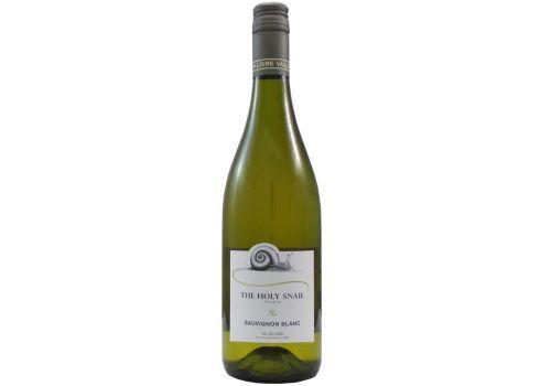 Domaine Joël Delaunay Holy Snail Sauvignon Blanc 2019
