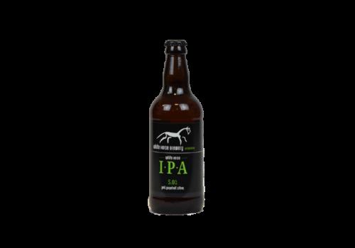 White Horse Brewery IPA