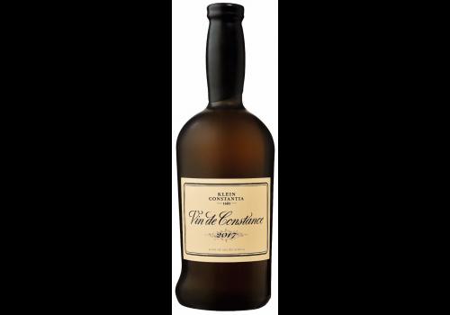 Klein Constantia Vin de Constance 2017 50cl